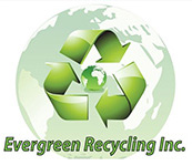 Evergreen Recycling, Inc.