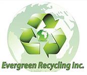Evergreen Recycling, Inc.