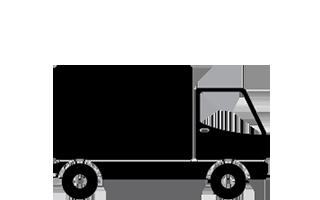 High side truck loads